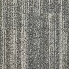 overview of simply seamless carpet tiles room area rugs
