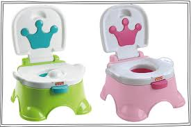 Potty Chairs For Toddlers by 29 Potties For Easy Toilet Training Best Toilet Training Potty