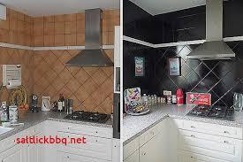 mosaique cuisine pas cher best of carrelage mosaique pas cher pour idees de deco de cuisine