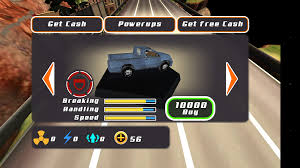 Big Truck Driving - Android Apps On Google Play My Car Final For Gta San Andreas Pimp My Ride Youtube Gaming Lets Play 18 Wheels Of Steel American Long Haul 013 German Wash Game Android Apps On Google Street Racing Short Return The Post Your Pimp Decks Here Commander Edh The Mtg V Pimp My Ride Bravado Rattruck Hill Climb 2 Jeep Tunning Parts New 5 On Tour 219 Dune Fav Customization 6x07 Lailas 1998 Plymouth Grand Voyager Expresso Ep3 Nissan 240x Simplebut Fly