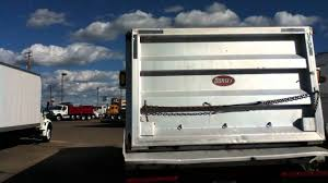 Boyer Trucks 10339A 10338A - YouTube Boyer Trucks Announces New President Duluth News Tribune Ccinnati It Is One Of The Tougher Cities To Spell __ Competitors Revenue And Employees Owler Company Profile Ben Ree At Posts Facebook Seas Continues Grow Numbers Show Dramatic Increase Hastings Auto Auction Ended On Vin Yv1sw6121508449 2005 Lvo V70 In Mn Ford Part 3c3z6584aa Gasket Valve Rocker Arm Cove Ebay 2004 Freightliner Used 2016 Gmc Canyon 4wd Sle Rockford Il Rock River Block City Maintenace Department Gets Approval For Snow Plow Truck Toys For Tots Minneapolis Spring Parade Of Homes Member Appreciation Lunch Free For All