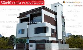 100 Design For House 30x40 HOUSE PLANS In Bangalore For G1 G2 G3 G4 Floors