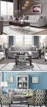 Raymour And Flanigan Tufted Headboard by 103 Best Living Rooms Worth Repinning Images On Pinterest