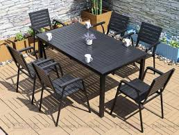 China Outdoor Garden Commercial Furniture Aluminum Dining Set Patio Chairs  Aluminum Table Dining Tab Alinum Alloy Outdoor Portable Camping Pnic Bbq Folding Table Chair Stool Set Cast Cats002 Rectangular Temper Glass Buy Tableoutdoor Tablealinum Product On Alibacom 235 Square Metal With 2 Black Slat Stack Chairs Table Set From Chairs Carousell Best Choice Products Patio Bistro W Attached Ice Bucket Copper Finish Chelsea Oval Ding Of 7 Details About Largo 5 Piece Us 3544 35 Offoutdoor Foldable Fishing 4 Glenn Teak Wood Extendable And Bk418 420 Cafe And Restaurant Chairrestaurant