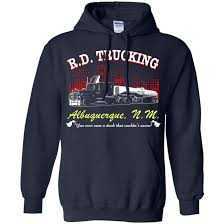 RD TRUCKING - TEEHAMSTER Lvo Truck Stunt Youtube Residential_trucking Jv Blackwell Sons Trucking Inc Carmax United Road Car Haulers Are Talking And Its Not Good Blog East Coast Used Truck Sales Lily Transportation Lilylogistics Twitter Coverage Of The 75 Chrome Shop Show From April 2017 Updated 82017 Bowerman Services 1988 Mack R Model And 1991 Rd Trucks Semi Rigs Top 10 Reasons To Become A Trucker Drive Mw Driving Jobs Triaxle Dump Mcmann Hawthorne Nj Flickr Fox Celebrating 40 Years Crteous Service