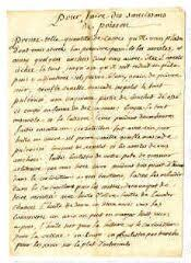 cuisine rully saucissons limonade et biscuit vers 1740 archives