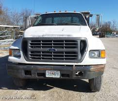 2000 Ford F650 Dump Truck | Item DX9271 | SOLD! December 28 ... Ford F650 Dump Trucks For Sale Used On Buyllsearch In California 2008 Red Super Duty Xlt Regular Cab Chassis Truck Florida 2000 Dump Truck Item Dx9271 Sold December 28 Lot 0100 2001 18 Yard Youtube 1996 Mod Farming Simulator 17 Unloading A Mediumduty Flickr Non Cdl Up To 26000 Gvw Dumps