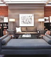Culver City Modern Furniture Store Room Board Modern Sofa Stores