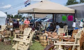 Tupper Lake Masonic Flea Market Craft Fair