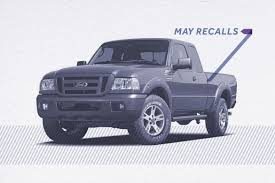 Recall Recap: What Were May's Most Notable Recalls? | News | Cars.com Chrysler Recalls More Than 1m Ram Trucks Abc11com Dodge 65000 Journey Cuvs And 56000 1500 Pickups In Fiat Settlement Raises Questions For Maryland Dealers Recall Aspen Dakota Durango 2700 Fuel Tank Separation Roadshow 2007 Overview Cargurus Triple Recall Affects Over 144000 Recall Could Erupt Flames Due To Water Pump Fca Recalls 14 Million Vehicles Hacking Concern Motor Trend 4x4 Pickups Transmission Issue Recalling Trucks Dwym 1 Million North America Because