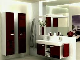 Bathroom Designer Software Virtual Tool Design Home Interior ... Simple Decorating Ideas Warm Free Room Design Software Mac Os X Bathroom Designer Tool Interior With House Plans Software New Extraordinary Home Depot Remodel Designs For Small Spaces In India Unique Programs Beautiful Cute 3d Kitchen Cabinet Southwestern And Decor Hgtv Pictures 77 About Find The Best Loving Tile Trend
