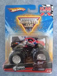 Find More Hot Wheels Monster Jam