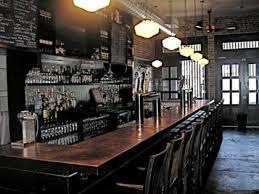 96 best wine shop images on pinterest bar lounge cafe bar and