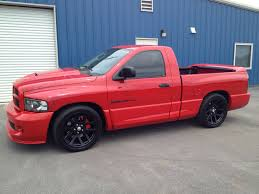 05 Dodge Ram SRT-10 : Trucks 2015 Ram 1500 Rt Hemi Test Review Car And Driver 2006 Dodge Srt10 Viper Powered For Sale Youtube 2005 For Sale 2079535 Hemmings Motor News 2004 2wd Regular Cab Near Madison 35 Cool Dodge Ram Srt8 Otoriyocecom Ram Quadcab Night Runner 26 June 2017 Autogespot Dodge Viper Truck For Sale In Langley Bc 26990 Bursethracing Specs Photos Modification Info 1827452 Hammer Time Truckin Magazine