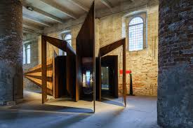 100 Wardle Architects Arsenale John Wardle Architects Somewhere Other Fino Al 25