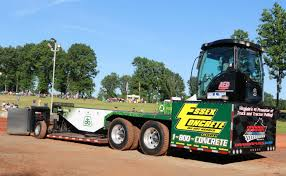 Truck And Tractor Pull Schedule - Dodge Trucks Ppl National Tractor And Truck Pulls Spotted Pull The Wilson Times Ntpa Sanctioned Family Fun Wcfuriercom Shippensburg Community Fair Truck Tractor Pulls Coming To Michigan Intertional Wright County July 24th 28th Return For 10th Year At County Fair Local Azalea Festival Dailyjournalonlinecom Illini State Pullers Lindsay Tx Concerts Home Facebook