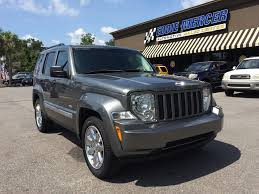 109 Used Cars, Trucks, SUVs For Sale In Pensacola | Jeep Liberty ... Serving Clay City West Liberty Mann Chevrolet Buick In Campton Walk Widens The Bmw M4 Autk Pinterest Bmw M4 And Funky Country Cars And Trucks Image Collection Classic Ideas Insurance Beautiful Twenty New 3010 East Bell Rd Phoenix Az 85032 Buy Used Cape Coral Fl Jerrys World Of Best Car 2017 2009 Jeep Liberty Parts Midway U Pull Cheap Truck Challenge 2016 Budget Battle The Beaters Dirt Modern Jeep Httwwjeepwallpaperinfo Dope Cars