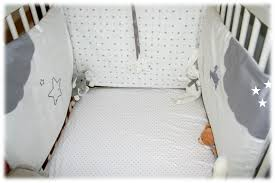 patron tour de lit bebe wonderful tete de lit tissus 10 77360001 o png ikeasia