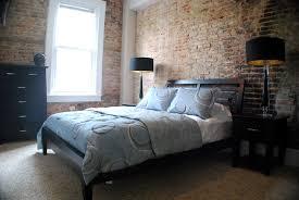 ingenious one bedroom apartments in wilmington nc bedroom ideas