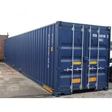 104 40 Foot Containers For Sale Galvanized Steel Pan India Ft Shipping Container Capacity 30 Ton Id 21164170762