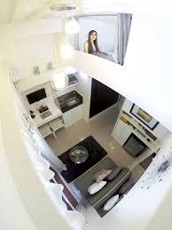 100 Urban Loft Interior Design Honeycomb Builders IncHBIAffordable Spacesmart Homes