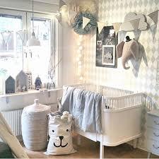 chambre bébé luxe 50 luxe porte fenetre pour deco chambre garcon bebe images porte