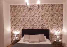 la maison des vignes bordeaux ab 132 bed breakfasts in