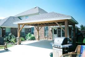 Patio Cover Plans Free Standing Gallery Free Standing Patio
