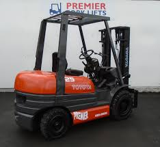 Premier Lift Trucks | New & Used Forklift Trucks | UK Supplier Counterbalance Forklift Trucks Electric Hyster Cat Lift Official Website Your Guide To Buying A Used Truck Dechmont Trinidad Camera Systems Fork Control Hss Combilift Unveils New Electric Muldirectional Bell Limited Mounted Forklifts Palfinger Hire Uk Wide Jcb Models Nixon Maintenance Tips Linde E3038701 Forklift Trucks Material Handling