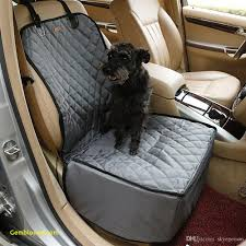 New Dog Seat Cover For Suv - Seat Covers Dog Seat Cover Source 49 Od2go Nofur Zone Bucket Car Petco Tucker Murphy Pet Farah Waterproof Reviews Wayfair The Best Covers For Dogs And Pets In 2019 Recommend Covercraft Canine Custom Paw Print Cross Peak Lantoo Large Back Hammock Cuddler Brown Baxterboo Amazoncom Babyltrl With Mesh Protector Cars Aliexpresscom Buy 3 Colors Waterproof With Detail Feedback Questions About Suede Soft Dog Seat Covers Closeout Nonslip Anti Scratch