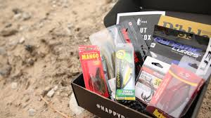 How Florida Anglers Discover New Baits Mystery Tackle Box Review Thatcherco 2019 Best Fishing Subscription Boxes Hello Subscription Refer A Friend Lucky Inshore Saltwater April 2018 Unboxing Magnificent Road February 2014 Mtb Pro Bass Unboxing B Adds New Walleye Option Make Your Fish Story Reality With The Under 15 Readers Choice 3 Free Lures End Of Month Special Online Random Coupon Code Generator Comcast Employee