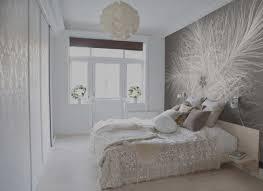schlafzimmer tapete trends caseconrad