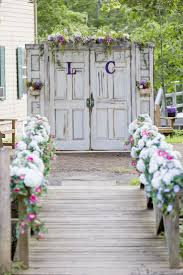 Best 25+ Wedding Doors Ideas On Pinterest | Outdoor Wedding Doors ... 25 Cute Farm Wedding Ideas On Pinterest Country 23 Stunningly Beautiful Decor Ideas For The Most Breathtaking Diy Budget Wedding Reception Simply Southern Mom Chelsa Yoder Photography Vintage Barn Ceremony Chair Best Venues Yorkshire Decorations Wood Interior Balloons Balloon Venue Party Stunning Outdoor Locations Venue Bresmaid Drses Guide Pro Tips Venuelust