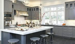 best light gray paint color for kitchen cabinets blue ideas