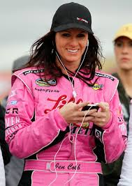 100 Nationwide Truck Series Danica Patrick And NASCARs 10 Most Notable Female Drivers Ever