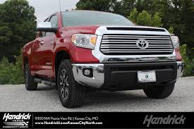 Toyota Tundra Trucks For Sale In Kansas City, KS 66118 - Autotrader Top Used Cars For Sale In Kansas City Mo Savings From 19 And Trucks For On Craigslist Toyota Tundra Ks 66118 Autotrader Dealership Aristocrat Motors 2014 Harley Davidson Street Glide Motorcycles Sale Garden Station Mapionet Old Fire Trucks On A Usedcar Lot Us 40 Stoke Memories The How Not To Buy Car Hagerty Articles Where Find New Kc Food Offering Grilled Cheese Ice Cream By Owner Amarillo Tx Cargurus Cable Dahmer Cadillac Don Brown Chevrolet St Louis Serving Florissant Arnold