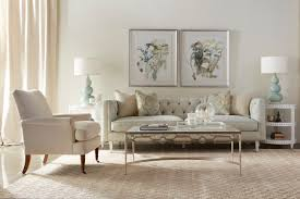sofas crypton fabric sofa crypton sofa distressed leather couch