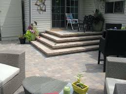 Patio Ideas ~ Corner Garden Patio Designs View More Http ... Creative Water Gardens Waterfall And Pond For A Very Small Garden Corner House Landscaping Ideas Unique 13 Front Yard Lot On Side Barbecue Bathroom Tub Drain Gardening Of Patio Good Budget Will Give You An About Backyard Ponds Makeovers Home Simple Awesome Decor Block Pdf