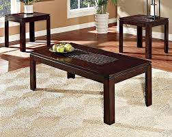featured friday sparkle table set american freight