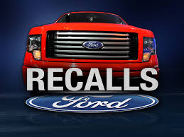 US Investigating Ford Transmission Recall Involving F-150 | WNCT Ford Recalls 2018 F150 Trucks For Shift Lever Problems Explorer Focus Electric Transit Connect Recalled For Fords China Efforts Hit A Bump As It Recalls Halfmillion Cars Fca Ram Water Pump Youtube 2017 F250 Parking Brake Defect F450 And F550 Cmax Recalled Aoevolution Truck Over The Years Fordtrucks 2015 2016 System Problems Is Stockpiling Its New To Test Their Issues Three Fewer Than 800 Raptor Super Duty 143000 Vehicles In North America