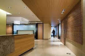 100 Taylor Smyth Architects Aquilon Capital Corporation Offices