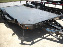 20' All Steel Car Hauler With Spare Tire Rack And Dove Tail ST ... Bangshiftcom Chevy C80 Sport Car Lover History Old Race Car Haulers Any Pictures The Hamb 1955 Gmc Coe Cars Find Of The Week 1965 Ford F350 Hauler Autotraderca Ramp Truck Nc4x4 Classics For Sale On Autotrader Original Snake And Mongoose Head To Auction Hemmings Daily Hshot Hauling How Be Your Own Boss Medium Duty Work Info Spuds Garage 1971 C30 Funny For