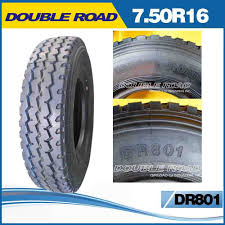 Japanese Tire Brands Double Road Truck Tire Inner Tube And Flap ... Home Centex Direct Whosale Chinese Tire Brands 2015 New Tires Truck Tractor 215 Japanese Suppliers And Best China Tyre Brand List11r225 12r225 295 75r225 Atamu Online Search By At Cadian Store Tirecraft Lift Leveling Kits In Long Beach Ca Signal Hill Lakewood Sams Club Free Installation Event May 13th Slickdealsnet No Matter Which Brand Hand Truck You Own We Make A Replacement Military For Sale Jones Complete Car Care 13 Off Road All Terrain For Your Or 2017