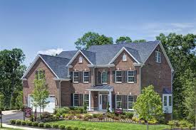 Mosaic Tile Co Merrifield Va by Luxury Homes For Sale In Chantilly Va Nvhomes