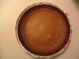 Libbys 100 Pure Pumpkin Pie Recipe by Sven U0026 Katrina U0027s Blog