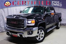 100 Truck Trader Houston GMC Sierra 2500 For Sale In TX 77002 Autotrader