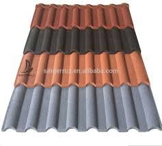 brava roof tile cost per square plastic tiles composite