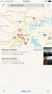 How To Use Siri To Get Directions — Apple World Today Area Attractions Bridgewater Estates Nthford Connecticut Gcsu Map My Blog Arresting Of Georgia Colleges Creatopme Cranberry Township Pa Square Retail Space For Lease Out In The Wild Folksong And Fantasy University Commons Boca Raton Fl 33431 Regency Road Food Trip Crowbar Cafe Saloon Shone California Pacific Coast Highway Usa 2016 Hawaii Book Music Festival Uh Press Tent Author Events Route Through Half Moon Bay California Geomrynet Book_author Spherd William R