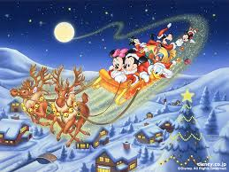 Plutos Christmas Tree Dailymotion by 139 Best Disney Christmas Is The Best Images On Pinterest
