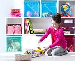 ranger sa chambre cool comment ranger sa chambre rapidement et efficacement comment